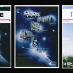 The Edge - Global Orion Properties Advertisement
