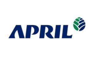 april-logo
