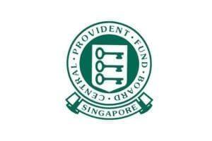 cpf-logo