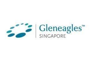 gleneagles-logo