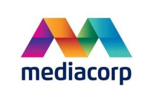 mediacorplogo