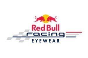 redbulleye-logo